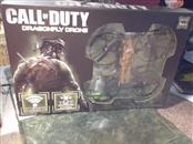 ACTIVISION Drone CALL OF DUTY DRAGONFLY DRONE